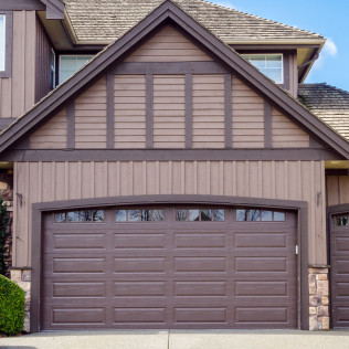 garage door repair, robertsdale al