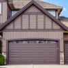 Garage Door Repair, Robertsdale Al